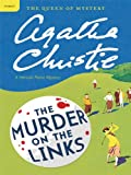 Murder on the Links (Hercule Poirot series Book 2)