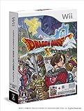 ドラゴンクエストX 目覚めし五つの種族 オンライン (Wii USBメモリー16GB同梱版) (封入特典:ゲーム内アイテムのモーモンのぼうし同梱) 特典 ニンテンドープリペイドカード(1000円)付き
