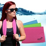 Furious-Fitwear-Instant-Cooling-Towel-for-Quick-Relief-Perfect-Microfiber-Neck-Scarf-or-Headband-for-Athletes-Running-Gym-Yoga-Tennis-Golf-Working-Outside