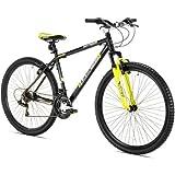 "29"" Genesis Men's GS29 Mountain Bike"