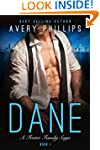 Dane - Book 1: A Foster Family Saga