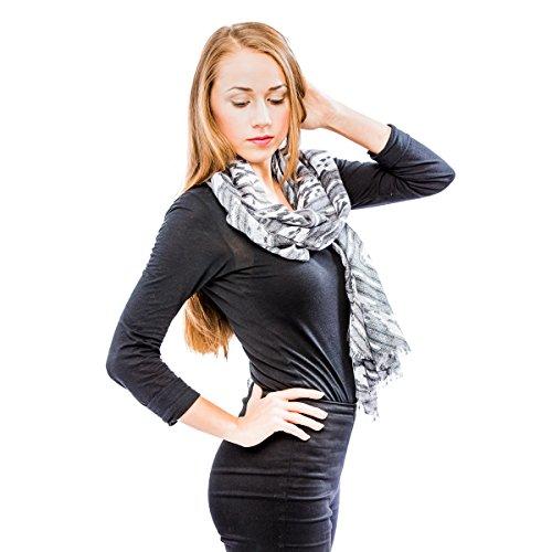 VERSACE 19.69 Damen Schal