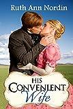 His Convenient Wife