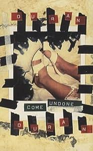 Duran Duran - Come Undone - Amazon.com Music