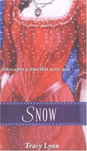 "Cover of ""Snow"""