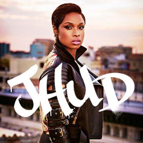 Jennifer Hudson-JHUD-CD-FLAC-2014-PERFECT Download
