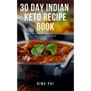 8 Popular Indian Recipe Making eBooks for Weight Loss