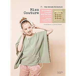 Miss couture