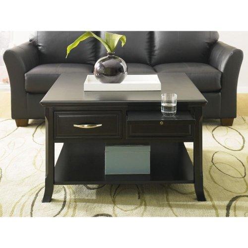 Ashley Furniture Myashleyfurniture Page 16