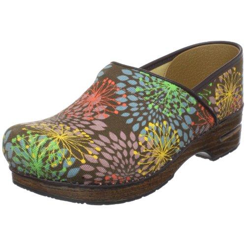 Dansko Shoes Hawaii