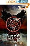 Edge, Part Four: Immortal Pentacle So...