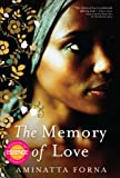 The Memory of Love
