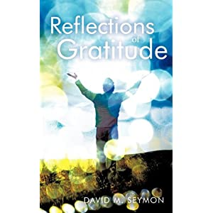 Reflections of Gratitude