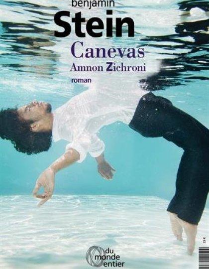 Canevas : Jan Wechsler - Amnon Zichroni - Benjamin Stein
