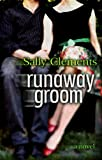 Runaway Groom (The Logan Series Book 1)