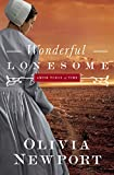 Wonderful Lonesome (Amish Turns of Time Book 1)