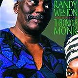 Portraits Of Thelonious Monk