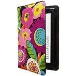 Vera Bradley Cover for Kindle Fire, Va Va Bloom for $39 + Shipping