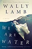 We Are Water: A Novel (P.S.)