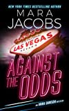 Against The Odds (Anna Dawson Book 1): Anna Dawson Mystery Series