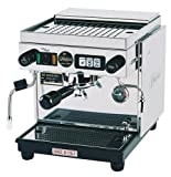 Pasquini Livia 90 Semi Automatic Espresso Machine