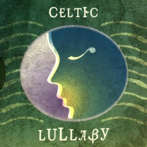 VA-Celtic Lullaby-CD-FLAC-1998-FORSAKEN Download