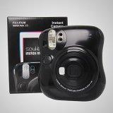 Fujifilm-Instax-MINI-25-Instant-Film-Camera