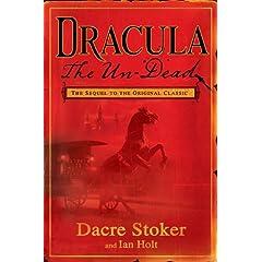 Dracula, part Deux