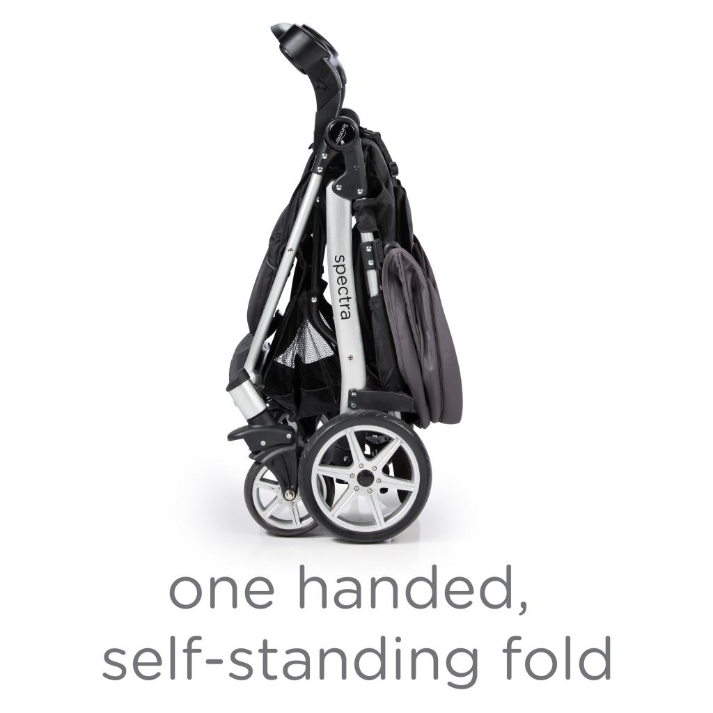 Amazon Summer Infant Spectra Stroller Blaze Standard Baby Strollers Baby