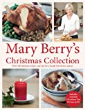 Christmas recipes eat christmas - save money - 518N6fYA1VL - Eat Christmas – Save Money