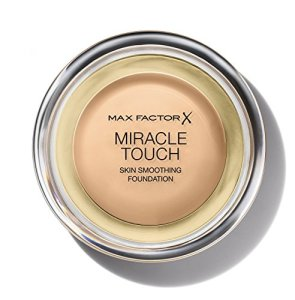 Max-factor-Miracle-touch-foundation-base-de-maquillaje-color-75-dorado-12-ml