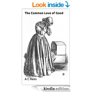 The Common Love of Good