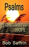 Psalms, The Sunrise of Hope