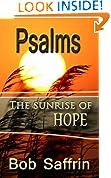 Psalms The