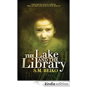 The Lake and the Library