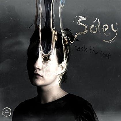 Sóley