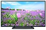 Panasonic 50V型 フルハイビジョン 液晶テレビVIERA TH-50C300