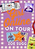 Zoe Sugg (aka Zoella) (Author)Release Date: 20 Oct. 2015Buy new: £12.99£6.49