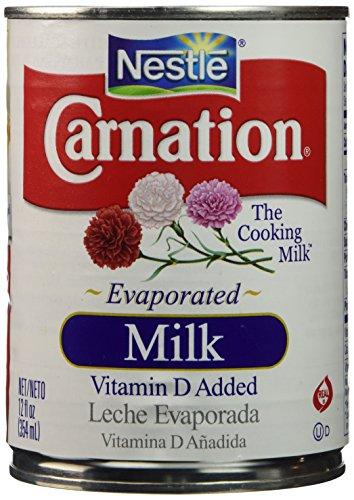 milk evaporated,Top Best 5 milk evaporated for sale 2016,