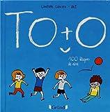 Toto : 100 blagues de récré