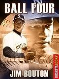 Ball Four (RosettaBooks Sports Classics)