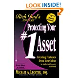 Protecting Your #1 Asset