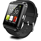 Smart Watches under Rs 2000 in India