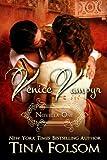 Venice Vampyr (Venice Vampyr #1)