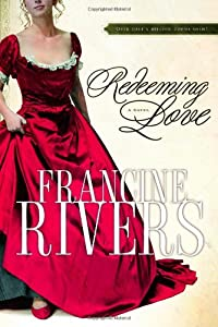 "Cover of ""Redeeming Love"""