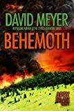 Behemoth (Apex Predator Book 1)