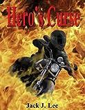 Hero's Curse (The Paladin Files)
