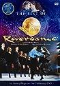 The Best Of Riverdance [DVD]