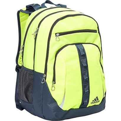 adidas-Prime-II-Laptop-Backpack-Solar-YellowDeeepest-Space