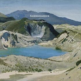 Sambassadeur